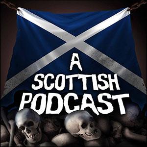 A Scottish Podcast – ein Hörtipp der besonderen Art