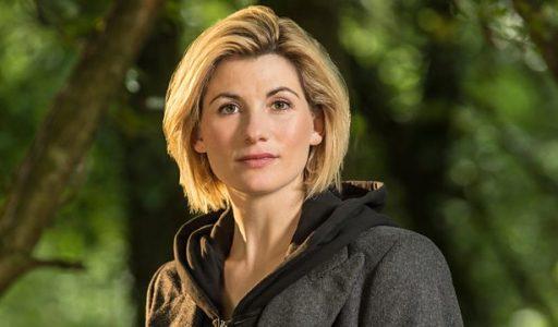 Haters gonna Hate! Who is Who? – oder: Warum der Doctor jetzt eine Frau ist!