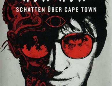 Baxter 01 – Apocalypse Now Now (Charlie Human / Fischer Tor)