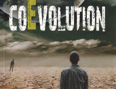 Coevolution (Dystopie) – (M.J. Colletti / BoD)