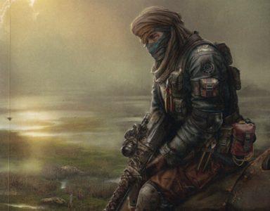 Ödland 02 – Das Versteck im Moor (Christoph Zachariae / Lucid Dreams)