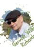 15 Fragen an Gerwalt Wilhelm Richardson