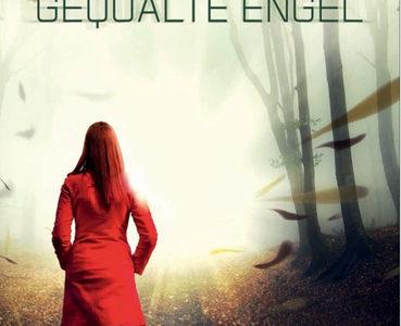 Katie Maguire 02 – Gequälte Engel (Graham Masterton / Festa Verlag)