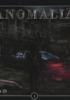Anomalia 01 – 1 Uhr 23 (Lübbe Audio)