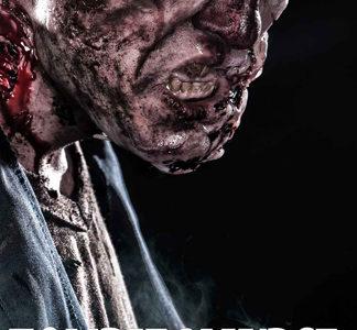 Zombiecalypse 3 (Andreas Kohn / Eigenverlag)