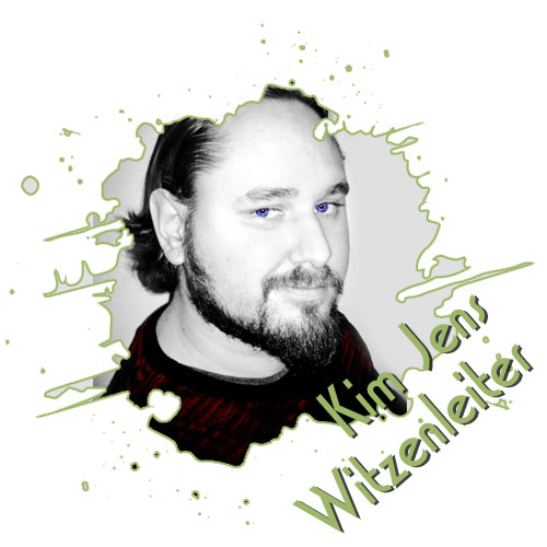 Interview mit Kim Jens Witzenleiter (Wolfy Office)