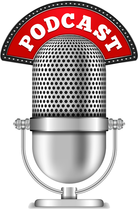 Neue Podcasts 02/2020