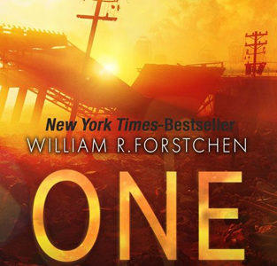 One Year After (William R. Forstchen / Festa Verlag)