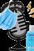 Neue Podcasts zum zweiten Lockdown (light)!