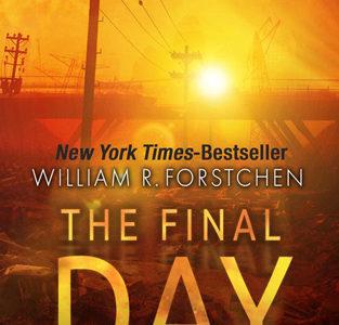 The Final Day (William R. Forstchen / Festa Verlag)