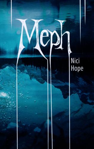 Meph (Nici Hope / Eigenverlag)